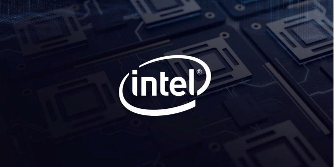 Intel: Neue BIOS-Updates aufgrund von Sicherheitslücken erforderlich (1)