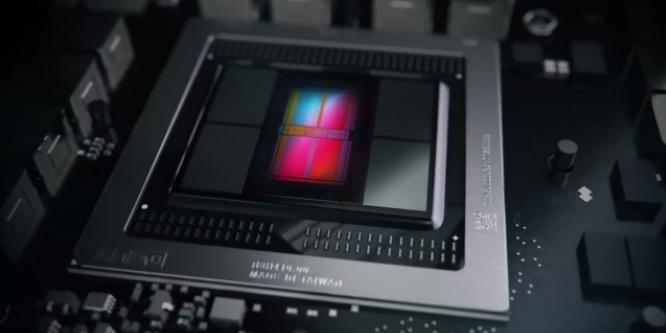 AMD Radeon: Adrenalin-Treiber 19 7 2 mit Support für Gears 5