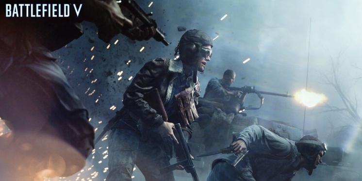 Battlefield 5 tipps