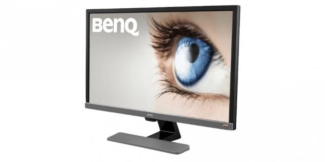 die besten deals des tages 28 zoll 4k gaming monitor f r. Black Bedroom Furniture Sets. Home Design Ideas