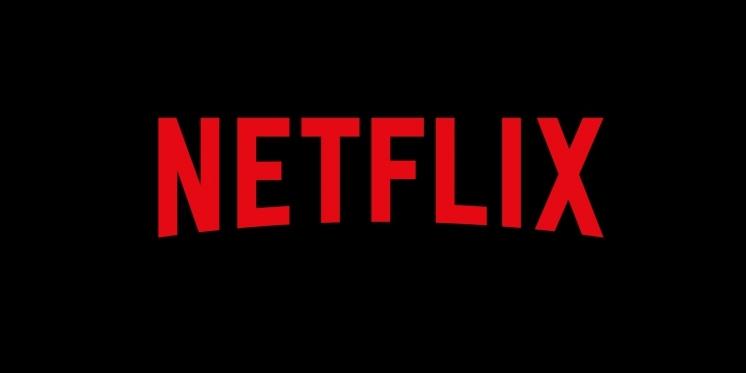Netflix Im September 2019 Das Sind Die Neuen Filme Und Serien