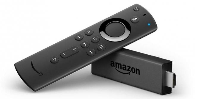 Amazon Fire TV: Streaming-Sticks sind deutlich vergünstigt