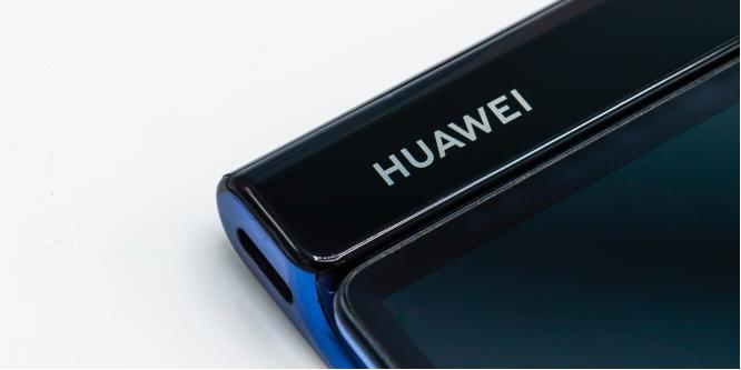 Huawei software installing stuck at 90