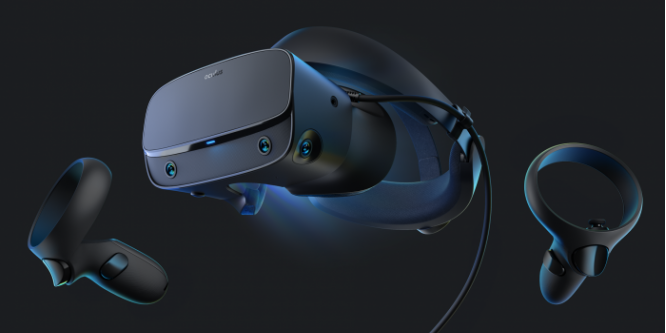 ps4 vr spiele 2019
