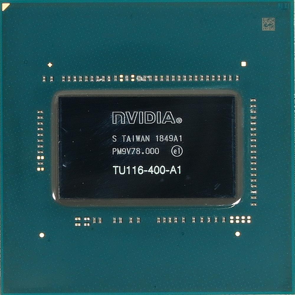 Geforce GTX 1660 im PCGH-Test: Sparsame Alternative zur