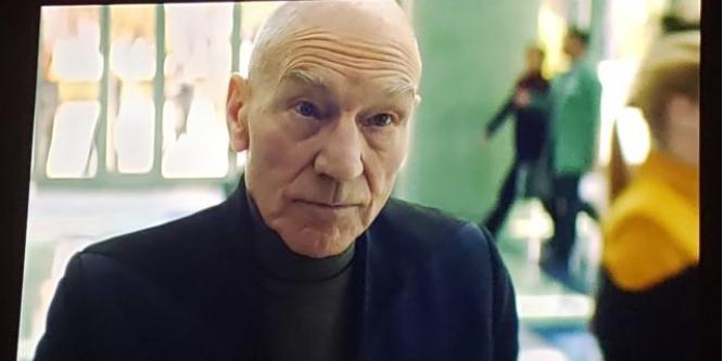 f99f9f9e24d1a Star Trek Picard  Titel offiziell und erste Bilder geleakt