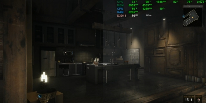Grafik-Mod: Crysis, Quake 4 und weitere Spiele durch