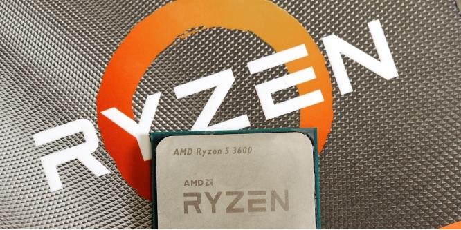AMD Ryzen: Produktwebsites enthalten nun Definition des