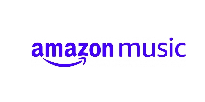 Amazon Music QualitпїЅT