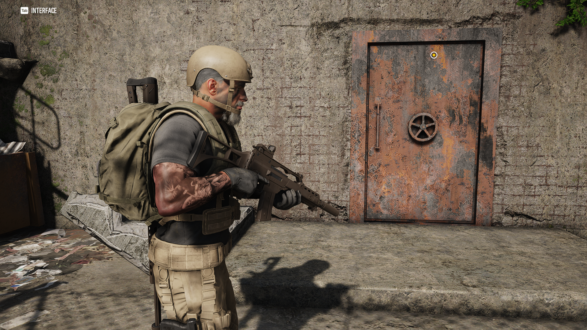 Ghost-Recon-Breakpoint FidelityFX-100-MAX-pcgh