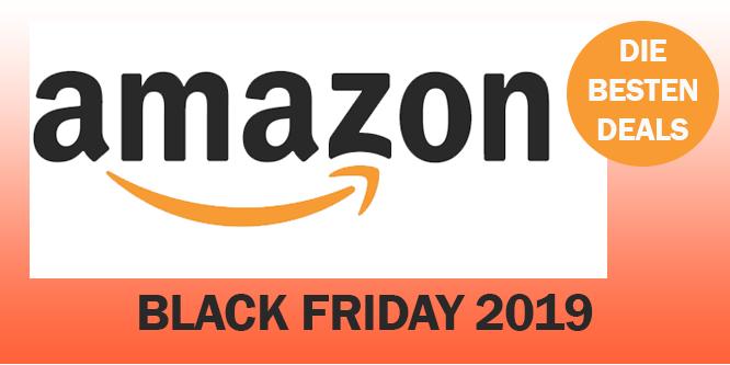 Amazon Black Friday 2019 Die Besten Deals Monitore Tvs Samsung Xiaomi Smartphones Uvm