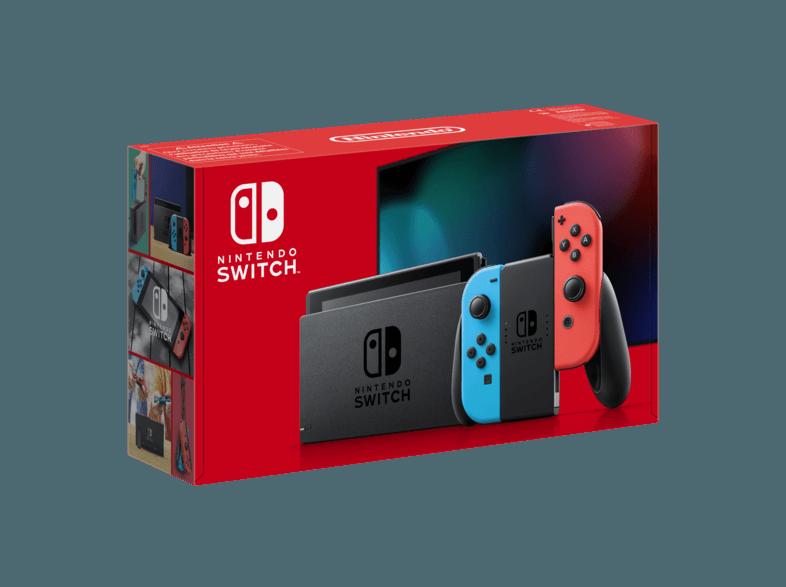 Nintendo Switch Jetzt Noch Nach Black Friday Im Angebot Switch Konsolen Spiele Und Zubehor