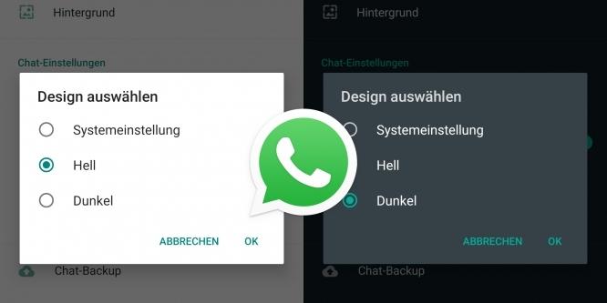 Nr von frauen whatsapp Männertag/Vatertag &