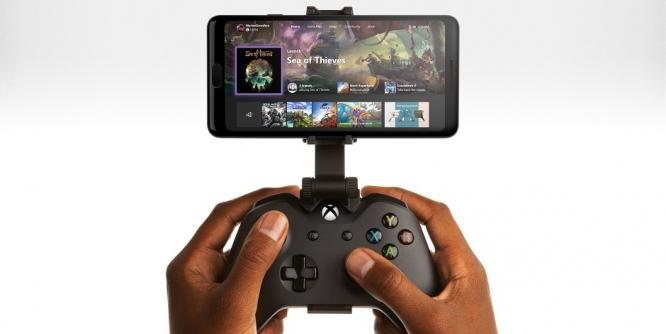 Xbox One Auf Android Streamen