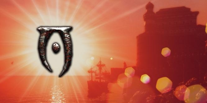 The Elder Scrolls 4 Oblivion Remastered Mod Verspricht Neue Inhalte Und Mehr