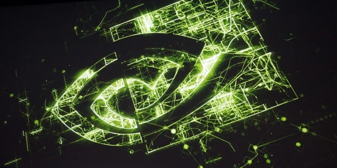 Nvidia Ampere: RTX 3080 20 Prozent schneller als RTX 2080 Ti? (1)