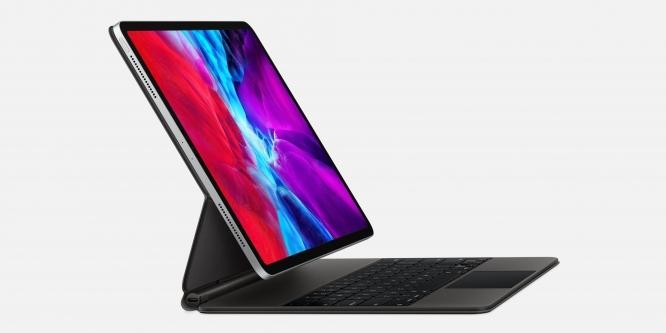 Apple iPad Pro 2021: Angeblich wird es am 13. April ...
