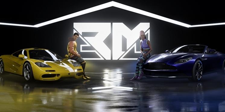 Need For Speed Heat Update Mit Aston Martin Und Neuen Inhalten