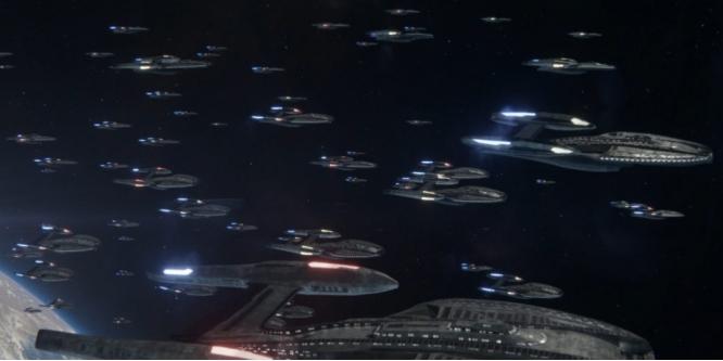 Picard 2. Staffel