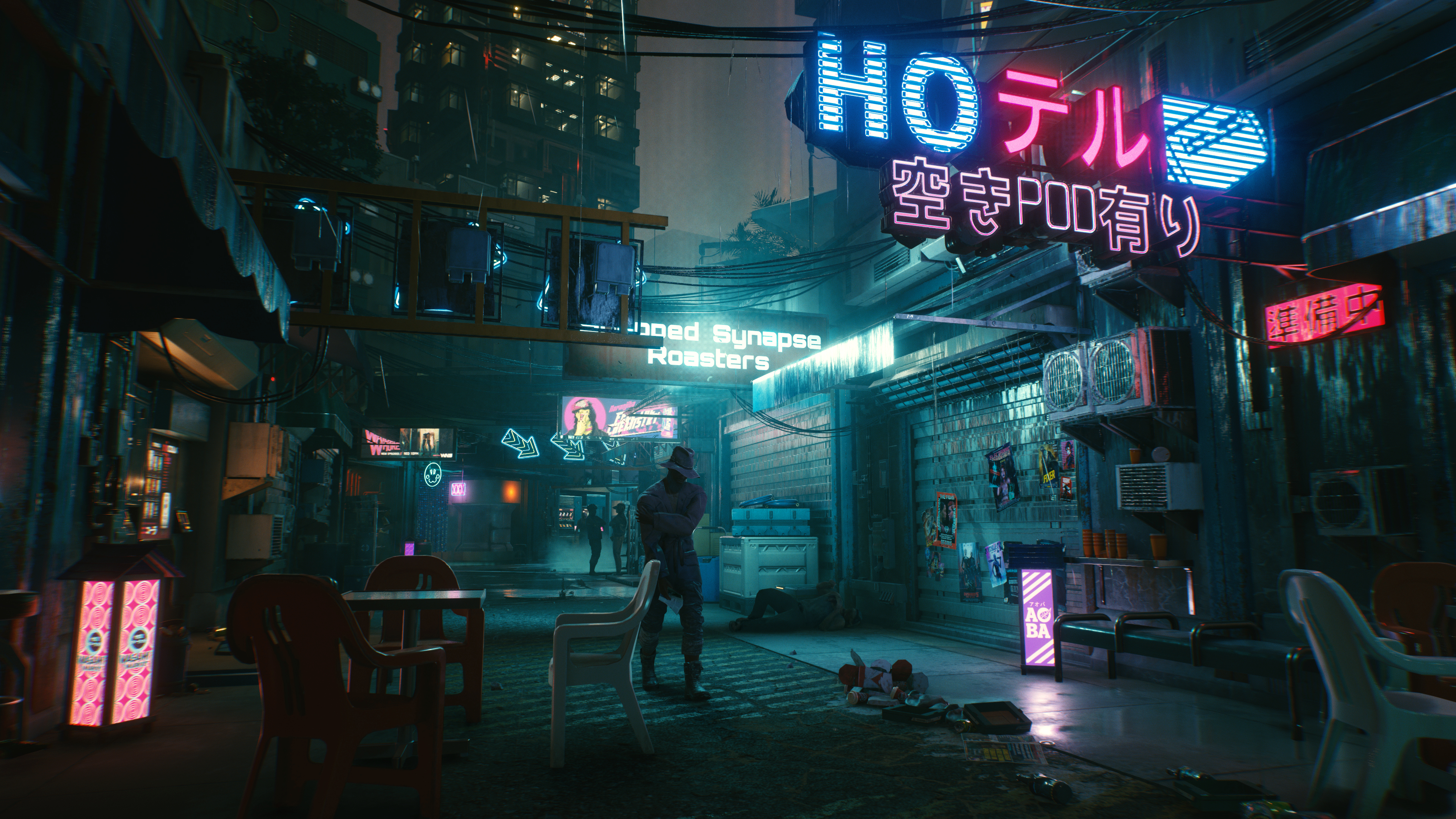 Cyberpunk_2077_Preview_CD-Projekt_RED_00