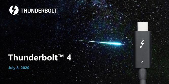 Intel-Thunderbolt-4-Announcement-Press-Deck_070720-01-pcgh_b2article_artwork.png