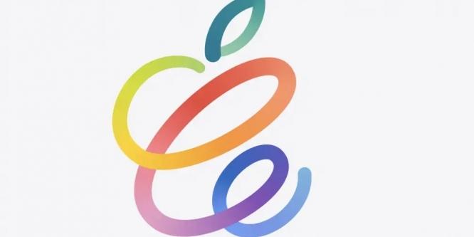 """iPad Pro 2021 und mehr: Apple-Event """"Spring Loaded"""" schon ..."""