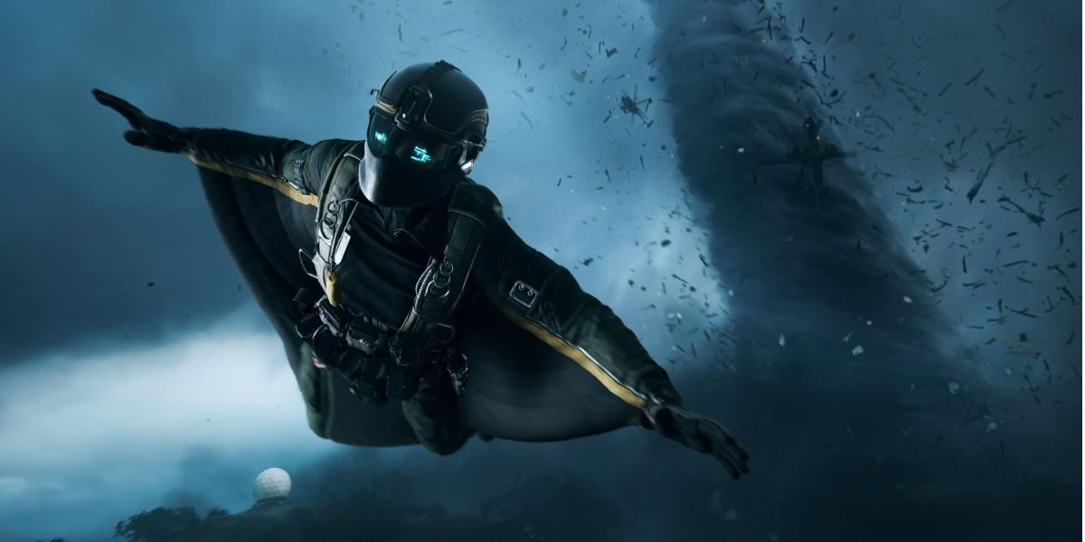 Battlefield-2042-Screenshot-3-pc-games_b2article_artwork.jpg