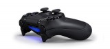 PS4-Controller am PC: Den Dualshock 4 mit 'DS4 to XInput Wrapper' optimal nutzen
