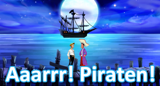piraten pc spiel