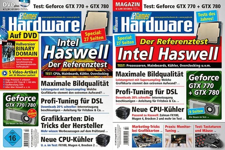 PCGH_07-2013_Duo-Cover_130528172132434.jpg
