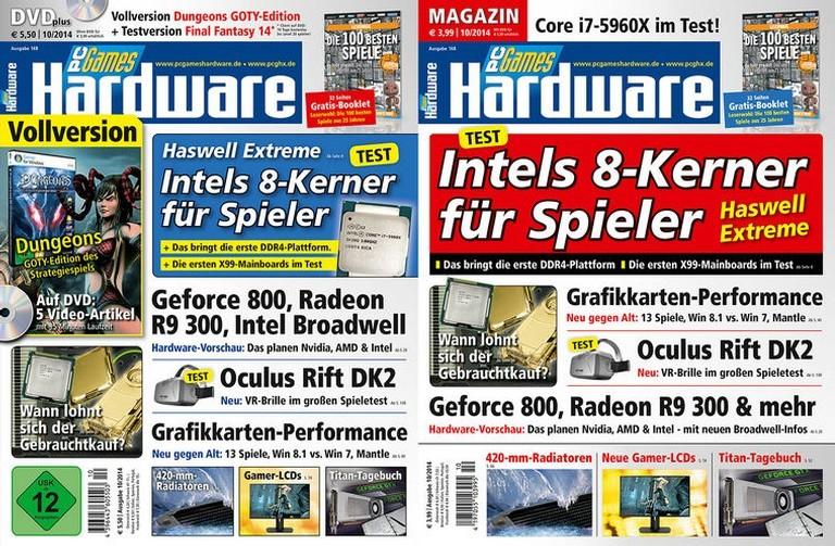gebrauchte pc hardware: